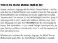 pack-06-dvd-michel-thomas-langues-etrangeres-mp3-small-4
