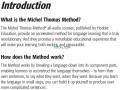 pack-06-dvd-michel-thomas-langues-etrangeres-mp3-small-2