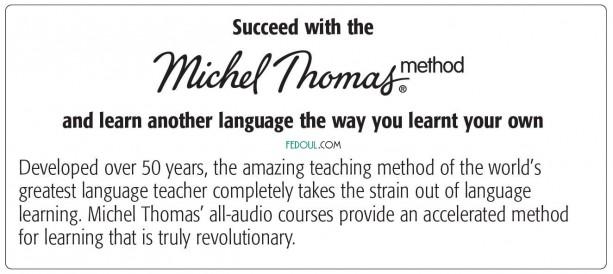 pack-06-dvd-michel-thomas-langues-etrangeres-mp3-big-1