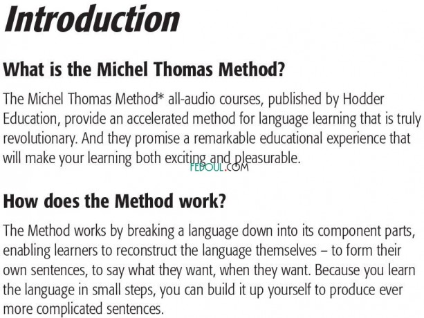 pack-06-dvd-michel-thomas-langues-etrangeres-mp3-big-2