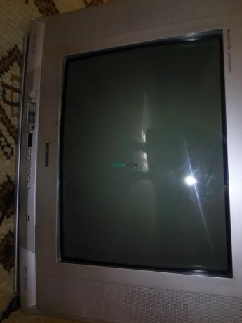 television-big-0