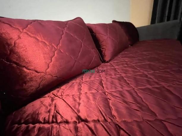 des-couvre-lit-big-2