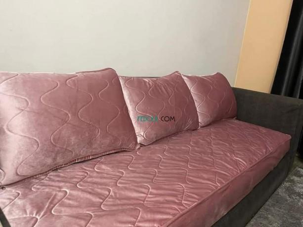 des-couvre-lit-big-1