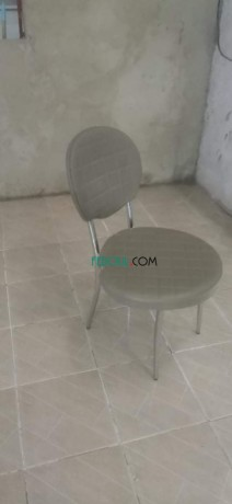 des-chaise-jded-ta3-cafeteria-big-0