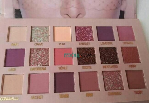 palettes-blush-rouge-a-levre-anti-cerne-big-7