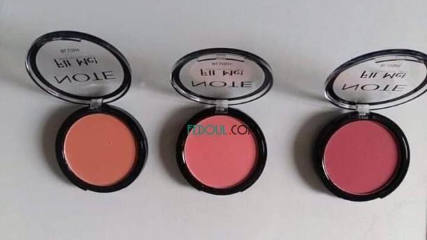 palettes-blush-rouge-a-levre-anti-cerne-big-4