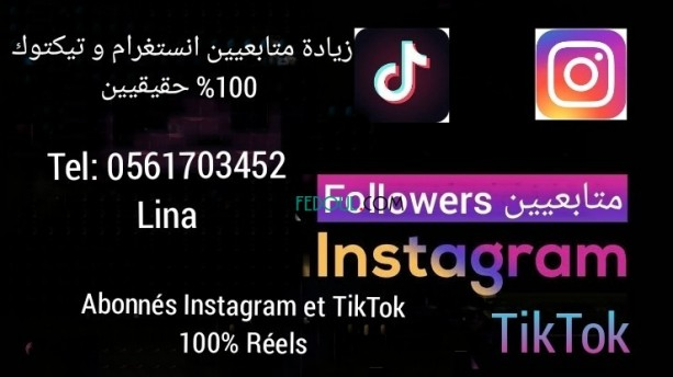 abonnes-instagram-et-tiktok-big-0
