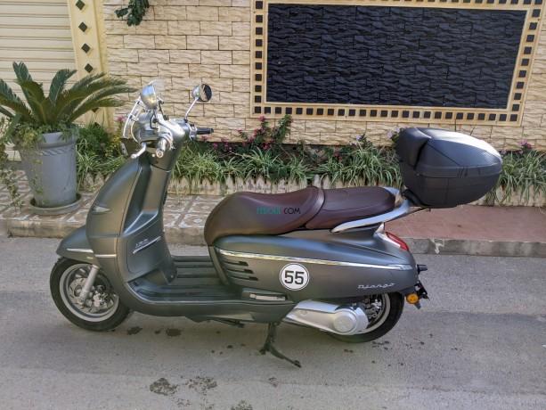 peugeot-django-150cc-abs-big-0