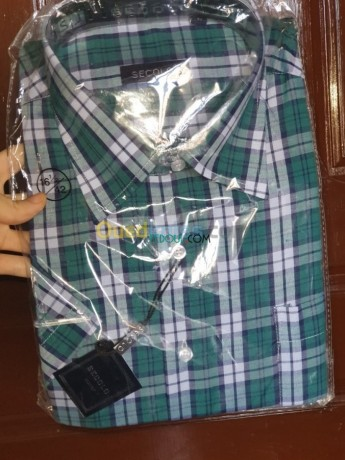 chemises-hommes-big-0
