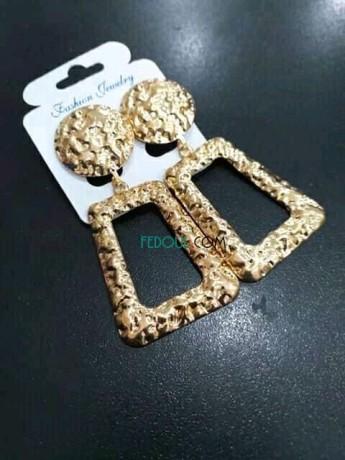 boucles-bijoux-big-0