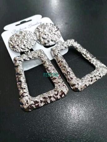 boucles-bijoux-big-1