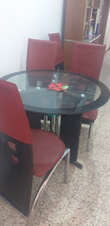 table-et-4-chaire-big-0