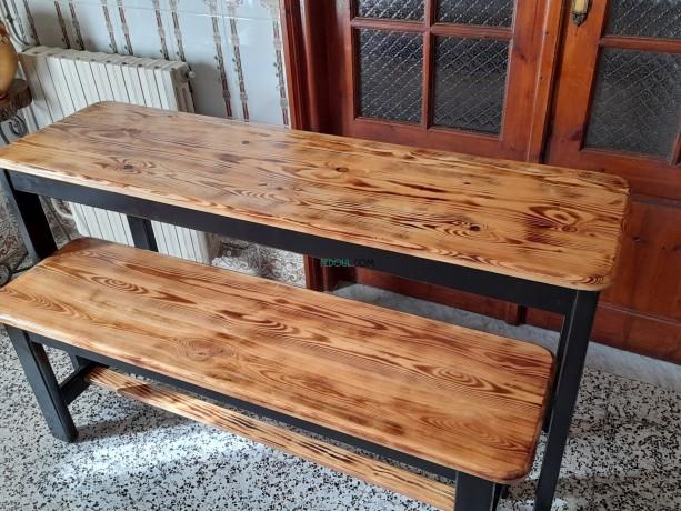 table-banc-big-0