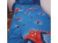 couette-hiver-spiders-man-small-2