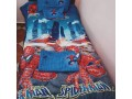 couette-hiver-spiders-man-small-3