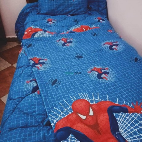 couette-hiver-spiders-man-big-2