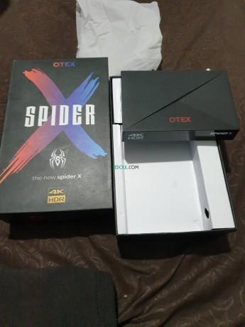 ghaz-astkbal-otex-spider-x-4k-big-0