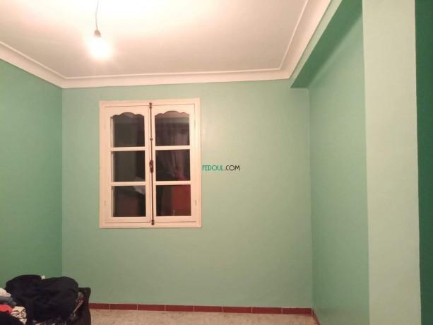 appartement-f3-big-1