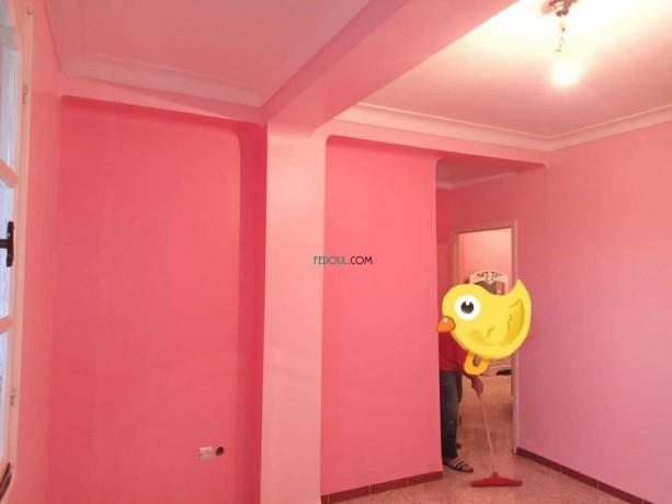 appartement-f3-big-0