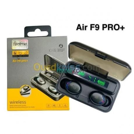 realme-airdots-air-f9-pro-powerbank-big-0