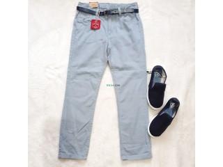 Pantalon 9/10 ans