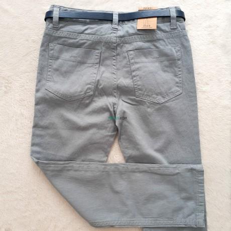 pantalon-910-ans-big-1
