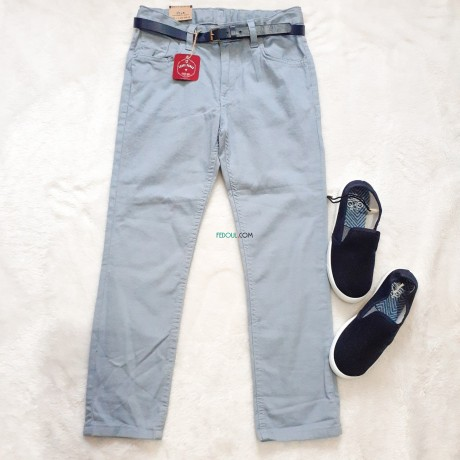 pantalon-910-ans-big-0