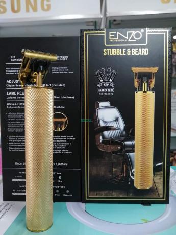 tondeuse-enzo-pour-zero-stubble-beard-big-0