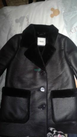 une-veste-dhiver-de-bonne-qualite-big-0
