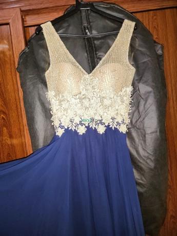 robe-soiree-neuve-taille-38-big-0