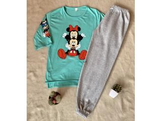 Pyjama turk
