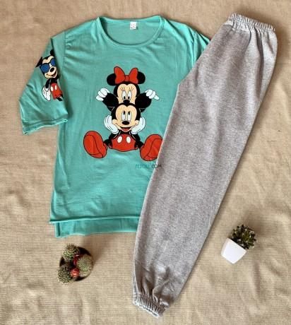 pyjama-turk-big-0