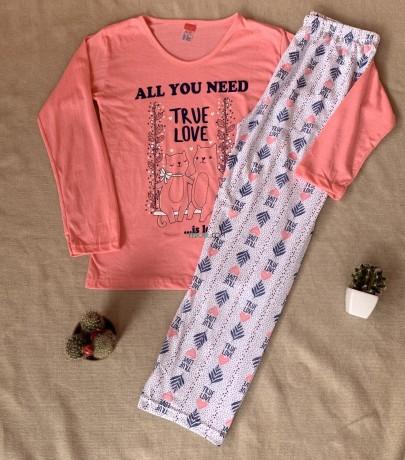 pyjama-turk-big-3