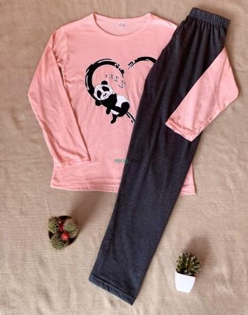 pyjama-turk-big-5