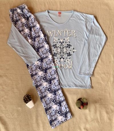 pyjama-turk-big-4
