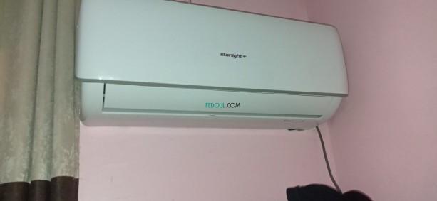 climatiseur-big-0