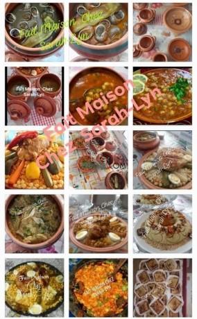 plats-traditionnels-algeriens-big-0