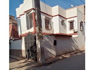منزل للبيع في بلدية بني تامو البليدة