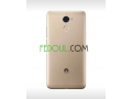 huawei-y7-prime-small-3