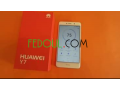 huawei-y7-prime-small-5