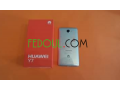huawei-y7-prime-small-6