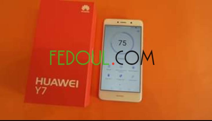 huawei-y7-prime-big-5