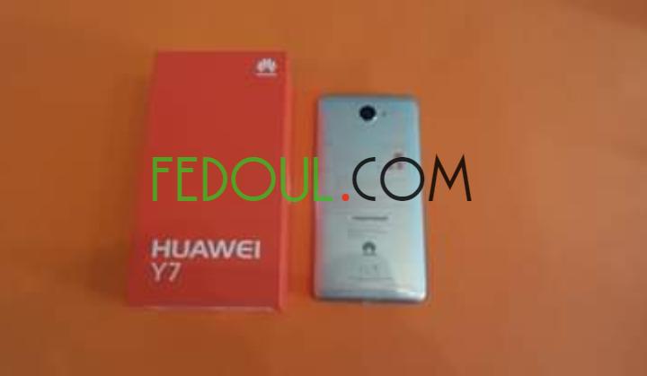 huawei-y7-prime-big-6