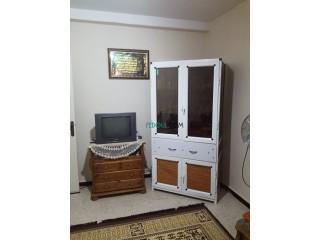 Vente appartement F3 EL-BOUNI (bouzaaroura)