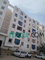 vente-appartement-f3-el-bouni-bouzaaroura-big-3