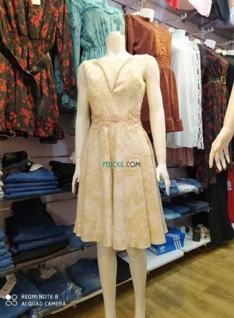 robe-soiree-mini-big-0