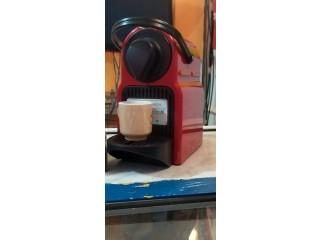 الة عصر قهوة كهربائية