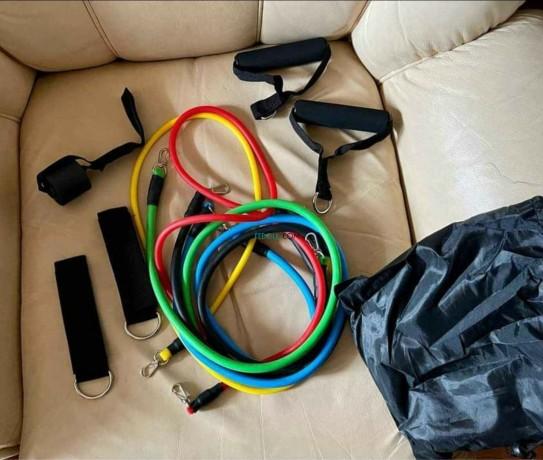 bands-de-resistance-elastique-de-sport-big-2