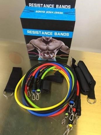 bands-de-resistance-elastique-de-sport-big-6