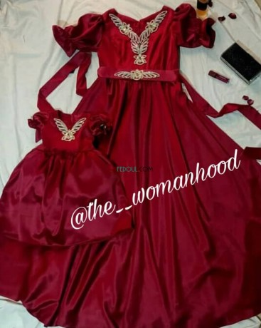robe-dhotesse-big-1